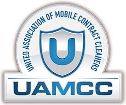 UAMCC Logo